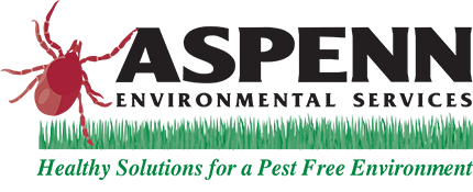 Aspenn Environmental Services