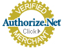 Authorizenet-verified