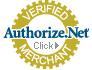 Authorizenet-verified