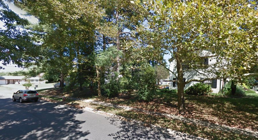 Aspenn Alerts: Tick Control in Garfield Park East, NJ 08046