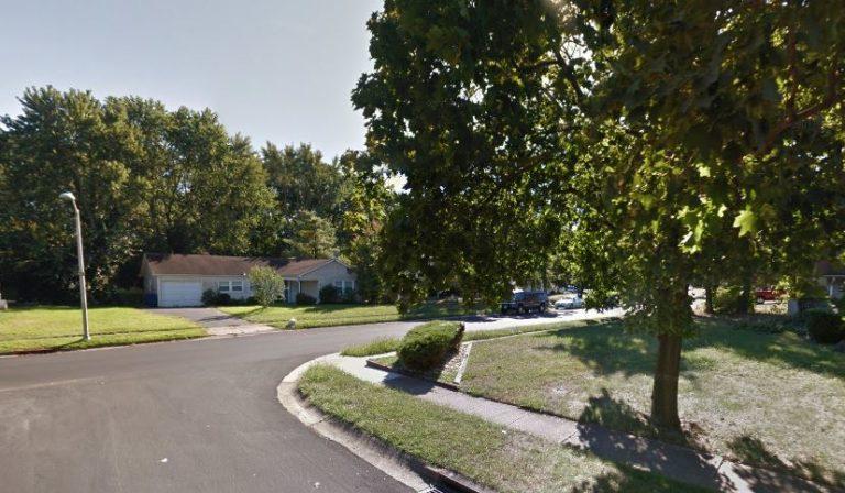 Aspenn Alerts: Tick Control in Garfield Park North, NJ 08046