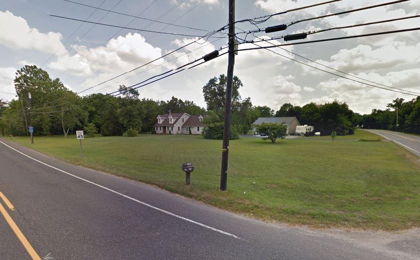 Tick Control in Nesco, New Jersey 08037