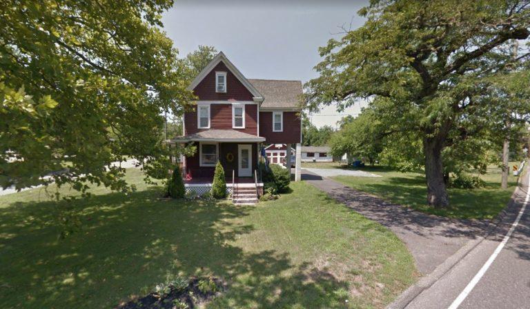 Aspenn Alert: Tick Control in Bargaintown, New Jersey 08234