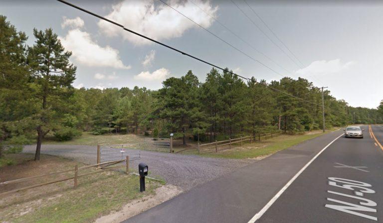 Aspenn Alert: Tick Control in Estellville, New Jersey 08330