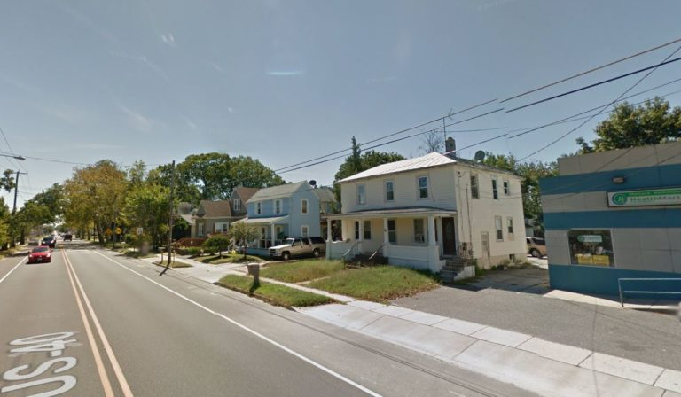 Aspenn Alert: Tick Control in Landisville, New Jersey 08326
