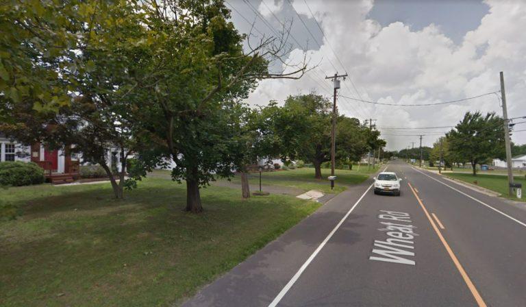 Aspenn Alert: Tick Control in Wheat Road, New Jersey 08360